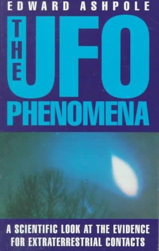 Ufo Phenomena
