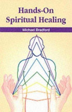 Hands-on Spiritual Healing