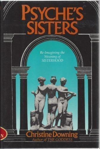 Psyche's Sisters