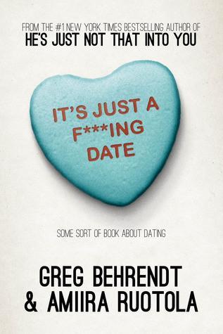 It's Just a Freakin' Date