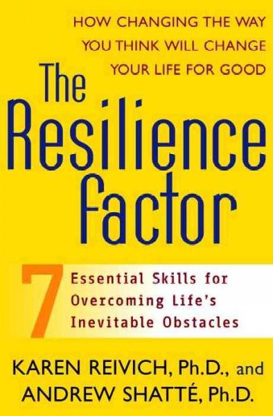 Resilience Factor