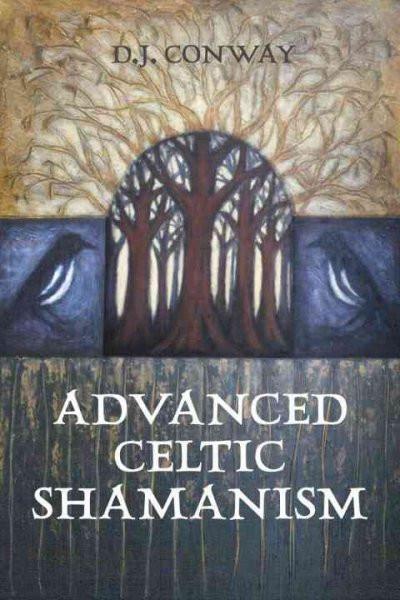 Advanced Celtic Shamanism