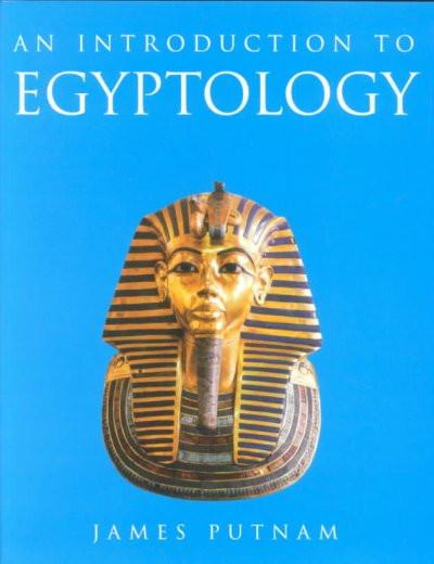 Introduction to Egyptology