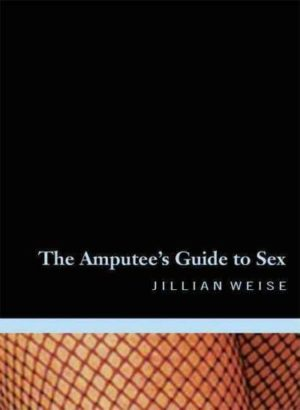 Amputee's Guide to Sex