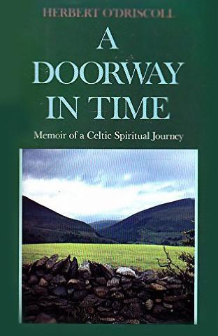 Doorway in Time