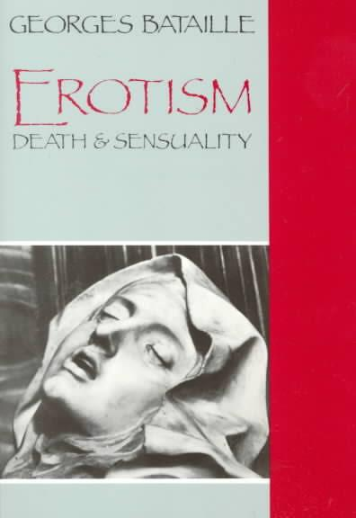 Death and Sensuality