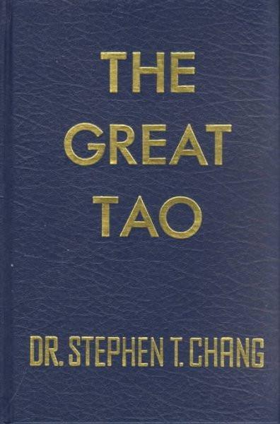 Great Tao