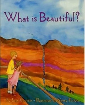 What Is Beautiful