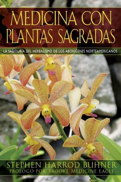 Medicina con Plantas Sagradas / Sacred Plant Medicine