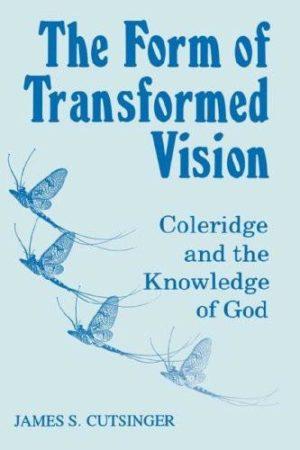 Form of Transformed Vision