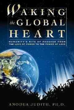 Waking the Global Heart