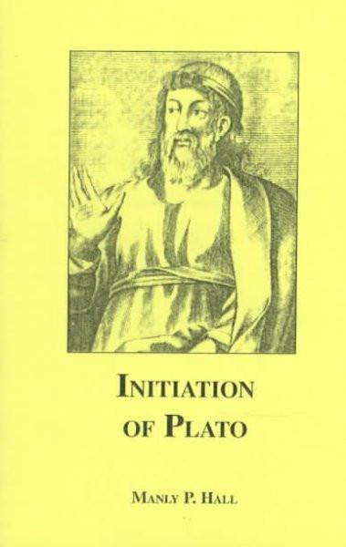 Initiation of Plato