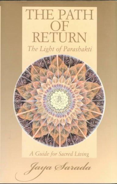 Path of Return