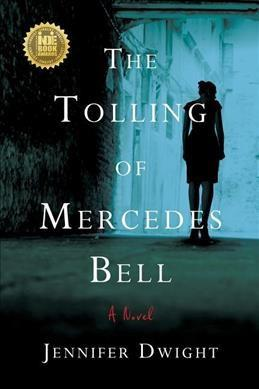 Tolling of Mercedes Bell