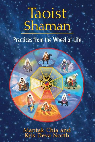 Taoist Shaman : Practices from the Wheel of Life