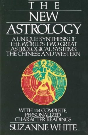New Astrology
