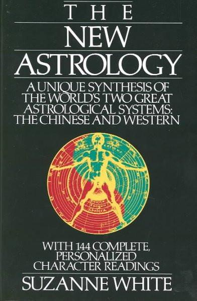 New Astrology