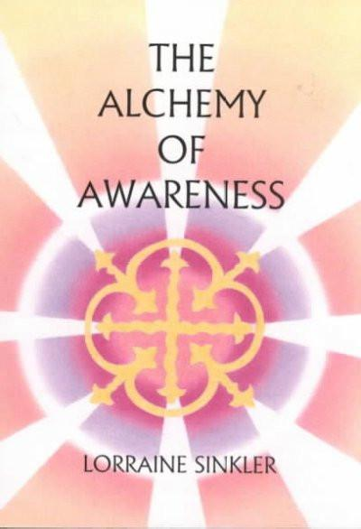 Alchemy of Awareness