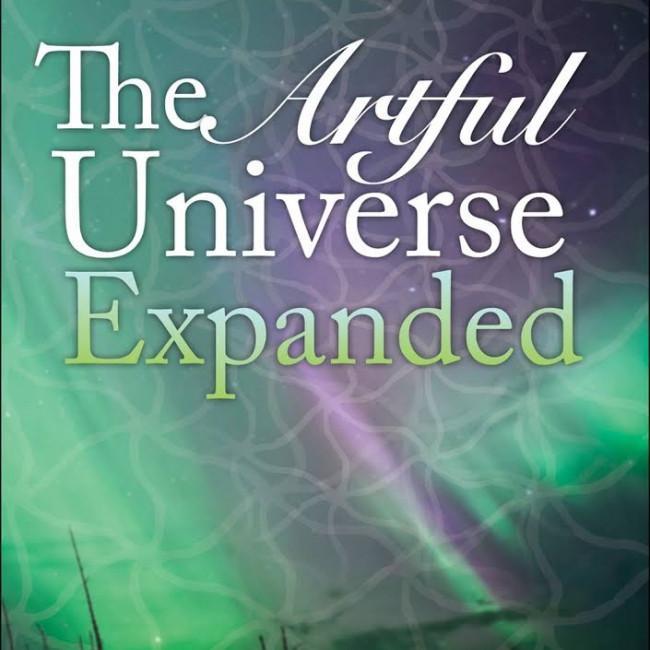 Artful Universe