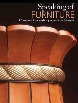 Speaking of Furniture