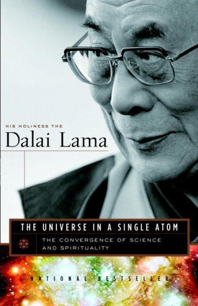 Universe in a Single Atom