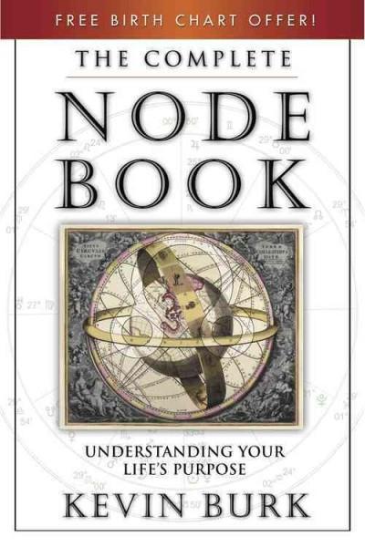 Complete Node Book
