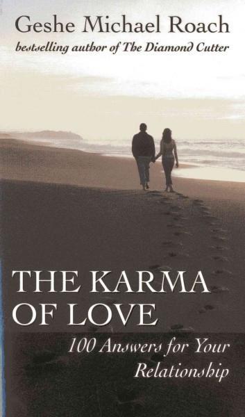 Karma of Love
