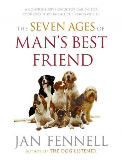 Seven Ages of Man's Best Friend