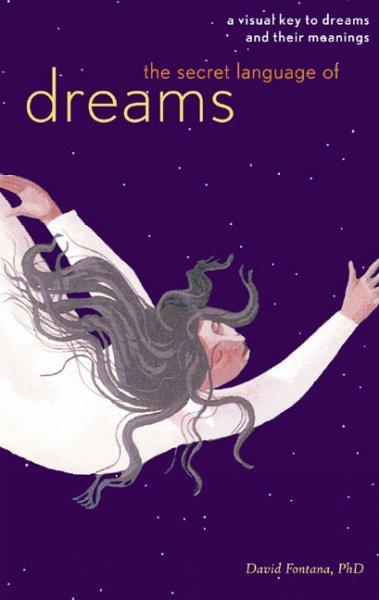 Secret Language of Dreams
