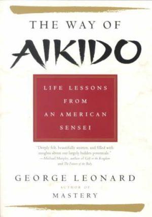 Way of Aikido