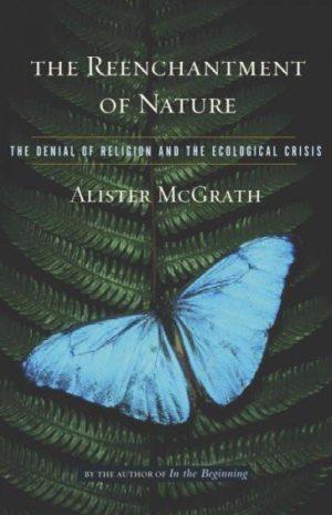 Reenchantment of Nature