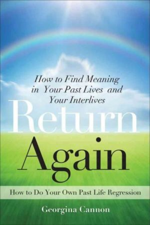 Return Again : How to Find Meaning in Your Past Lives and Your Interlives