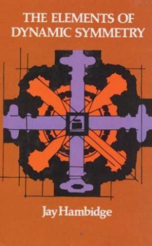 Elements of Dynamic Symmetry