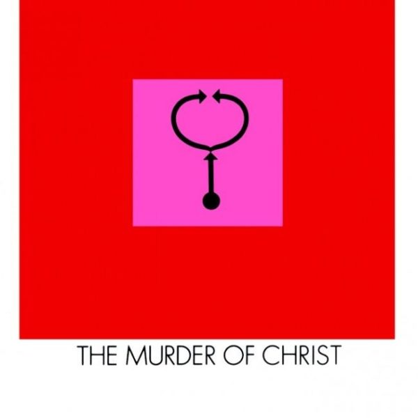 Murder of Christ