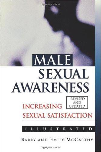 Male Sexual Awareness
