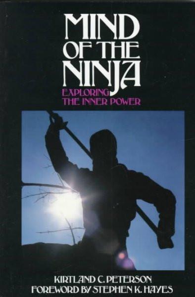 Mind of the Ninja