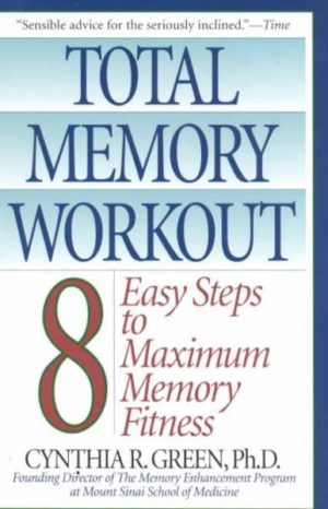 Total Memory Workout