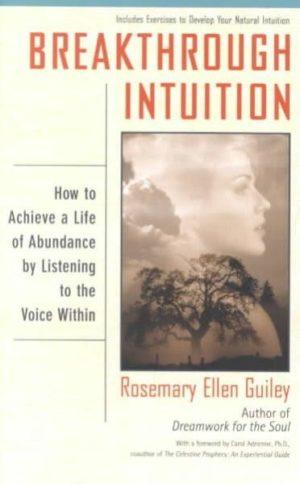 Breakthrough Intuition
