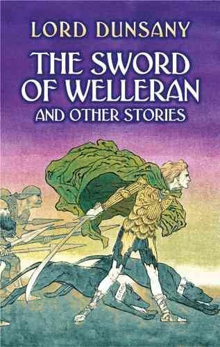 Sword Of Welleran