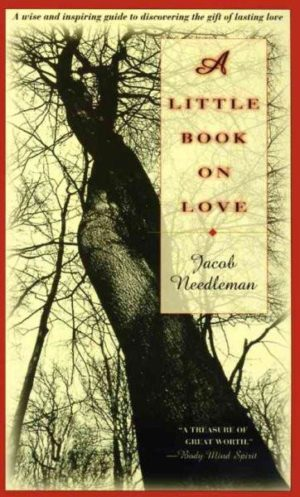 Little Book on Love