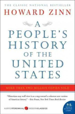 People's History of the United States