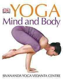 Yoga Mind & Body