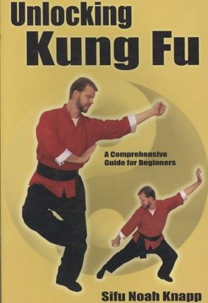 Unlocking Kung Fu