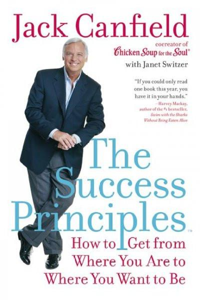 Success Principles