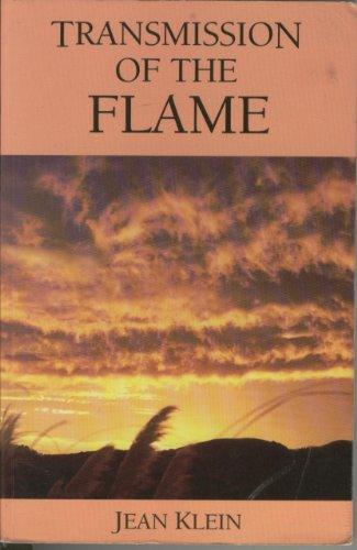 Transmissions of Flame