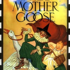 Real Mother Goose