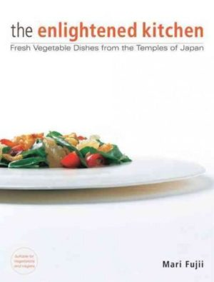 enlightened kitchen