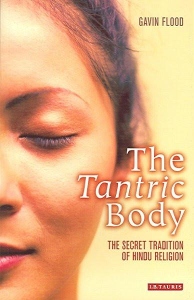 Tantric Body