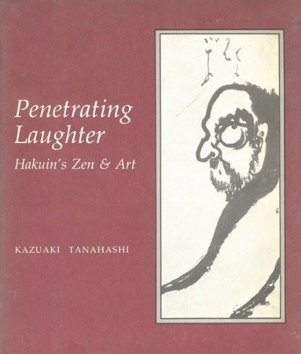Penetrating Laughter
