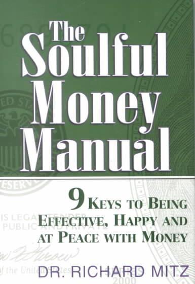 Soulful Money Manual